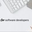 {Coffee Hour} Writing for Developers by Nicholas Tietz-Sokolsky | Meetup