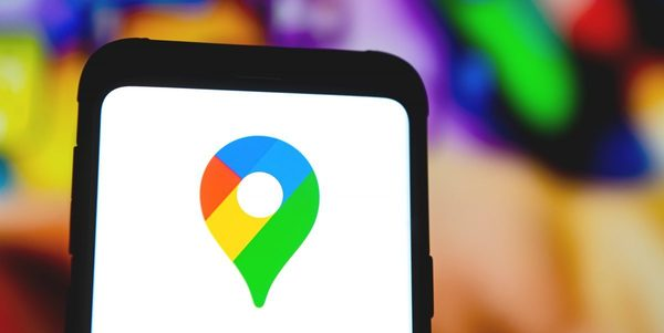 DeepMind claims its AI improved Google Maps travel time estimates by up to 50%