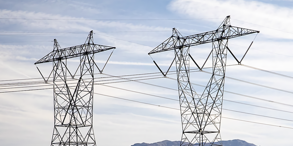 Myst AI claims its AI energy prediction technology boosts utilities' reliability