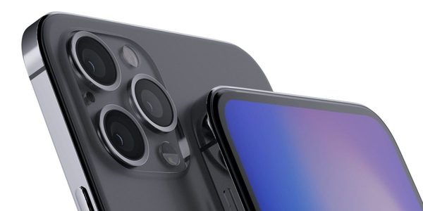 If only one iPhone 12 model has mmWave 5G, that's fine -- until 2022