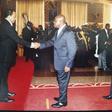 CONFIDENTIEL: l'intégralité de la lettre adressée par Penda Ekoka à Paul Biya