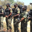 Tueries à Bamenda: les civils déballent tout sur l'armée dans un journal international