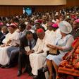Grand Dialogue national: un an après, qu'est-ce qui a vraiment changé?