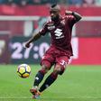 Premier League : un club du Big 5 veut attirer Nicolas Nkoulou