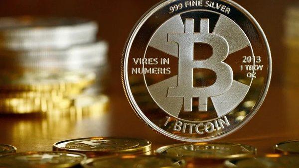 Schweiz: Kanton erlaubt, Steuer mit Bitcoin zu bezahlen