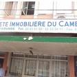 La Société immobilière du Cameroun prépare l'apurement de sa dette fournisseurs