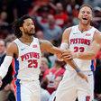 Detroit Pistons, Flagstar Bank will let fans earn interest on season ticket packages