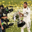 La Liga sees 2019/20 audience surge to 2.8bn global viewers - SportsPro Media