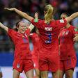 WSL NBC Sports: FA Women's Super League, TV schedule, stream online