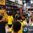 Borussia Dortmund woos Chinese fans with virtual summer tour | SportBusiness