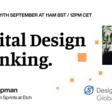 Digital Design Thinking
