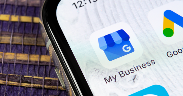 Breaking Down the Google My Business Profile Program Upgrades