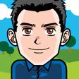 GitHub - rayou/cdk-url-shortener
