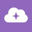 GitHub - serverless-stack/serverless-stack