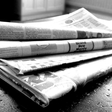 PAPERS - Share Talk Weekly Stock Market News, Sunday 6th September 2020
