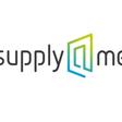 SUPPLY - Share Talk Weekly Stock Market News, Sunday 6th September 2020