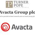 avct - Share Talk Weekly Stock Market News, Sunday 6th September 2020