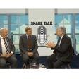 mnrg - Share Talk Weekly Stock Market News, Sunday 6th September 2020