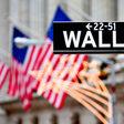 wall street 750x406 1 - Share Talk Weekly Stock Market News, Sunday 6th September 2020