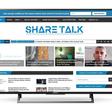 st 2 - Share Talk Weekly Stock Market News, Sunday 6th September 2020