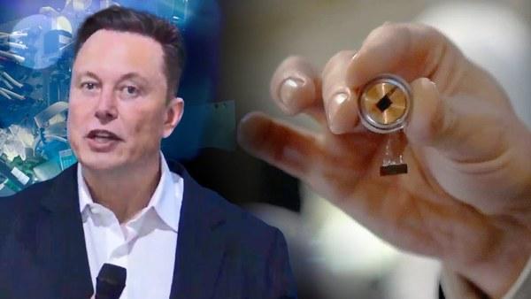 3️⃣ Neuralink: wat je moet weten van Elon Musk's nieuwe tech-avontuur