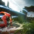 From Unknown Title to Viral Game: 12 Growth Lessons From Spellbreak