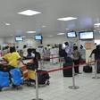 $150 for coronavirus test exorbitant - Organisation of Ghanaians Abroad