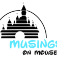 Disney's big week | Musings on Mouse