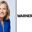 WarnerMedia Studios & Networks Boss Ann Sarnoff On Reviving Exhibition For 'Tenet', Windows & Disney+ 'Mulan' Experiment | Deadline