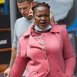 Ghanaian, 52, blows £31k after shop mistakenly transferred £90k into her account