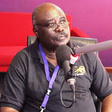 Pray to God to be 'agyapa' not 'alibaba' – Wereko-Brobby jabs Akufo-Addo