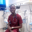 Meet the UDS medical school graduate who was rejected by KNUST, UG