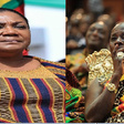 Heated exchanges at PAC over GNPC allocations to Okyenhene, Rebecca Foundation, et al