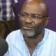 Kennedy Agyapong descends on a judge, calls him 'stupid'