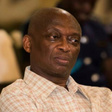 Agyapa deal: Gabby Otchere-Darko's law firm pocketed US$103,000 – Kweku Baako
