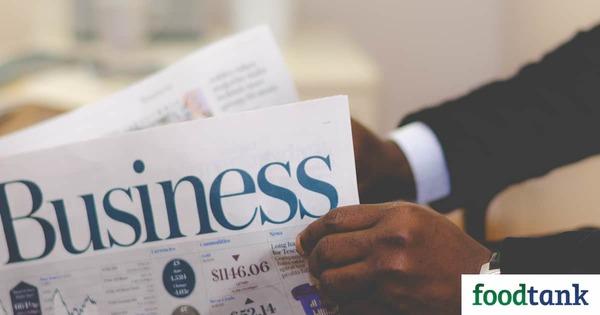 Entrepreneurs and Investors Discuss Uplifting Black Food Businesses
