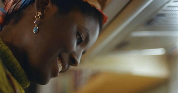 The Vegan Nigerian Founder Tomi Makanjuola On Breaking Social Barriers Through Food