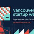 Vancouver Startup Week