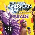 NYC's West Indian Day Celebrations Kick Off With Back-To-School Drive, Virtual Music Festival