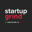 Startup Grind Vancouver | Global Community for Entrepreneurs