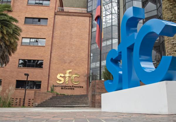 BANCOS El plazo para que las entidades del sistema financiero adopten el Sarlaft 4.0 es de un año