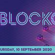 2nd Cyprus Blockchain Summit   Sept. 10th