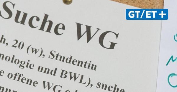 Wohnungsmarkt: Verlassen die Studierenden wegen Corona Göttingen?