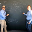 Corona-Forschung in Göttingen: Regionale Maßnahmen besser als national verhängte Lockdowns