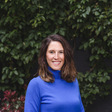 From Zero to CTO - Meet Julie-Laure Mikulskis - from CTO Craft