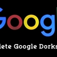 Complete Google Dorks List in 2020 For Ethical Hacking and Penetration Testing
