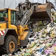 Jetzt wird kontrolliert: Gelbe Tonnen enthalten zu viel Restmüll