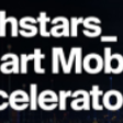 Techstars Smart Mobility Accelerator program 2nd edition Open Day (September 17th @11am)