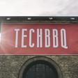 TechBBQ Digital 2020 - The biggest startup & Innovation summit in Scandinavia (17 and 18 September 2020 online)