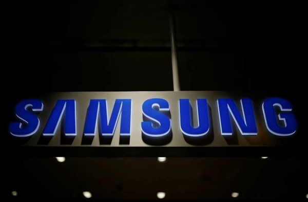 Samsung wins $6.6 billion Verizon 5G equipment order